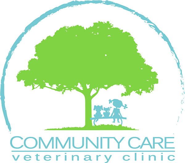 Veterinarian Services In Madison Wi Community Care Veterinary